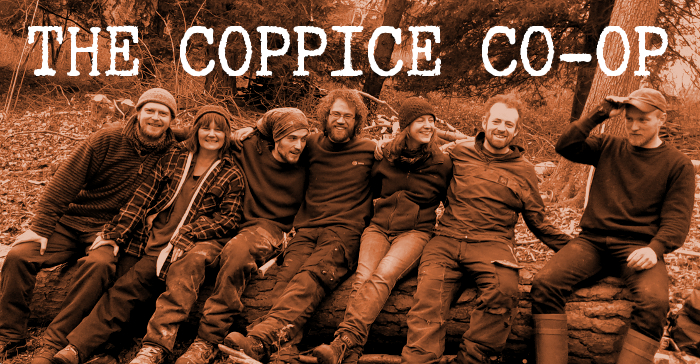The Coppice Co-op